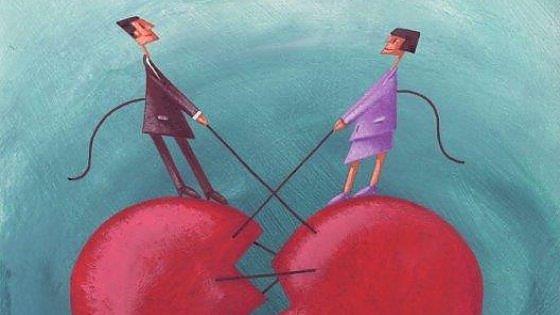 Comune di genova pratiche online dating 7