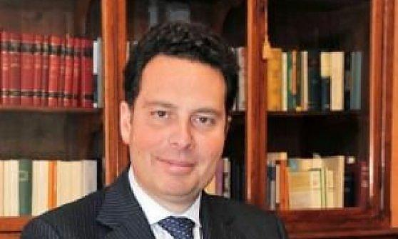 """Stefano Ambrosini: """"Eurofidi è malato ma può guarire. Ho la terapia giusta: cambiare pelle"""""""