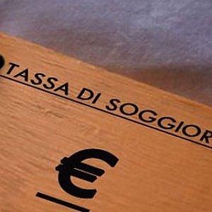 Torino, indagati 19 albergatori: non versavano la tassa di ...
