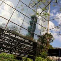 Panama Papers, la Procura di Torino indaga sullo studio Mossack e Fonseca. L'ipotesi: riciclaggio