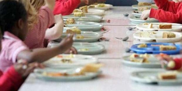 """La dietologa Laura Ferrero boccia la novità nelle scuole: """"Così mangiano troppi grassi"""""""