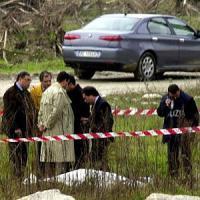 Torino, accusò Fiat per la morte di Edoardo Agnelli: dovrà risarcire l'azienda
