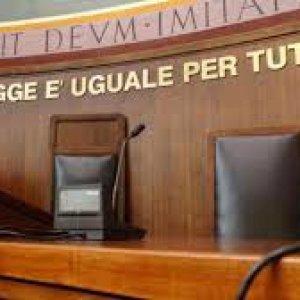 Amianto sugli elicotteri, trasferita da Torino l'ultima inchiesta di Guariniello