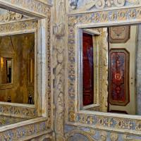 Torino, la foto della settimana commentata da Lorenza Bravetta di Camera/7