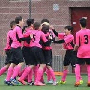 Torino: la Procura federale della Figc apre un'inchiesta per gli insulti omofobi ai giovani calciatori del Settimo