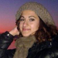 Omicidio Tarallo, svolta a Ginevra: non è stata una rapina, si cerca uomo