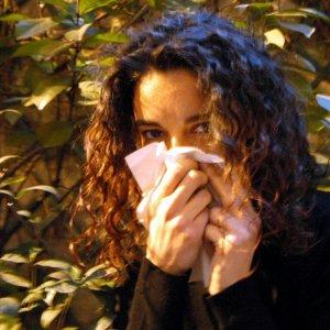 Torino, start up inventa lo spray nasale che sconfigge il raffreddore
