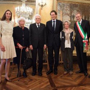 Torino, Fondazione Agnelli festeggia i 50 anni con un nuovo centro aperto alla città