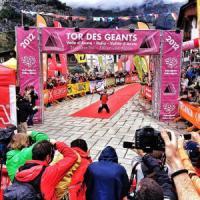 Tor de Geants e 4K: lo scontro fra le ultramaratone alpine adesso finisce davanti al Tar