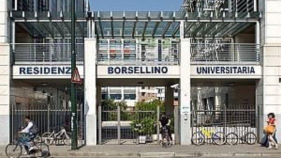 A torino mancano duemila posti letto nelle residenze universitarie - Posto letto parma ...