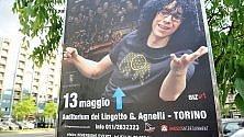 """Bufera sul pianista Allevi: """"Usa illecitamente il logo di Lingotto Musica"""""""