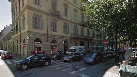 Torino maxifurto da 7 milioni a un 39 ereditiera arrestate for Quattro ristoranti torino