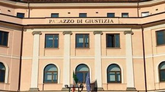 Torino bracciante romeno mor di caldo quattro indagati for Quattro ristoranti torino