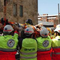Incidenti sul lavoro, in Piemonte 100 morti l'anno. Ma sono in calo gli