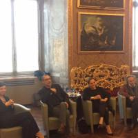 Arte e moda a Palazzo Madama:
