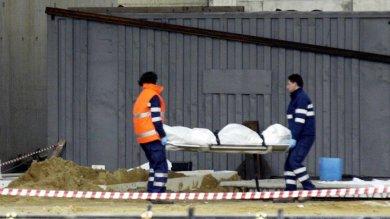 Incidenti sul lavoro, in Piemonte 100 morti l'anno. Ma sono in calo gli infortuni