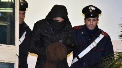 Prof assassinata a Castellamonte, perizia choc: Gloria presa a pugni dagli assassini