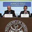 Torino, accordo da 7 milioni tra Eni e Politecnico per studiare nuove tecnologie di estrazione gas e petrolio