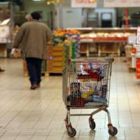 """Piemonte, i sindacati: """"Boicottiamo la spesa del Primo Maggio, domani meglio un picnic"""""""