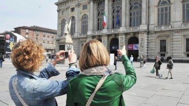 Rivoluzione negli orari dei musei comunali: si apre dopo e si chiude più tardi la sera