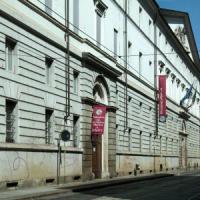 Torino, l'Accademia Albertina alza le tasse ai ricchi: