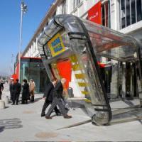 Seat Pagine Gialle trasloca da Torino e dice addio al marchio