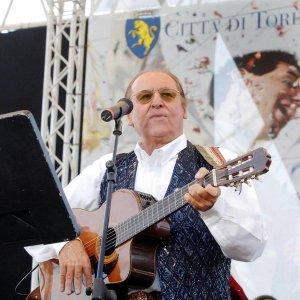 """Da Arbore a Frassica: """"Quelli della notte"""" si ritrovano al Festival di Dogliani"""