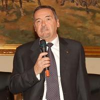 Remo Giulio Vaudano:
