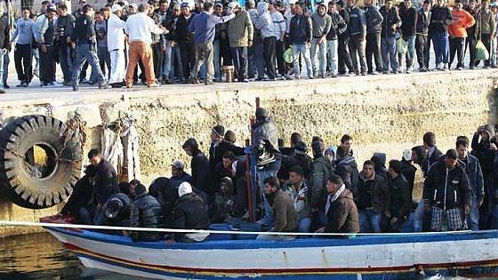 Torino chiede il rinnovo del permesso di soggiorno ma for Immigrazione permesso di soggiorno