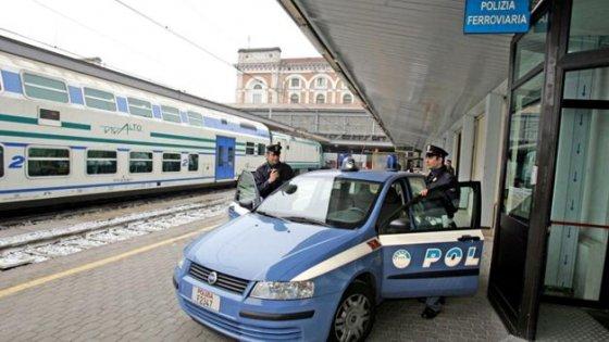 Torino scambia quattro agenti per acquirenti di droga e for Quattro ristoranti torino