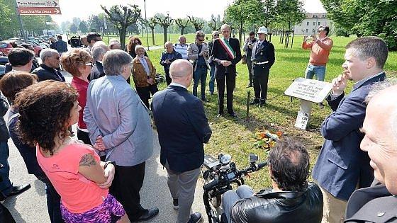 """Thyssen, i parenti delle vittime si ribellano: """"Pene ridotte ai due tedeschi, una presa in giro"""""""