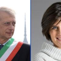 Torino, il sondaggio: Fassino vince al ballottaggio contro Appendino, lavoro