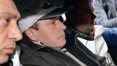 Accusato dell'omicidio del giudice Caccia,  in aula il panettiere della 'ndrangheta