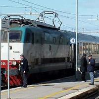 Sciopero dei treni tra martedì e mercoledì, in Piemonte disagi contenuti