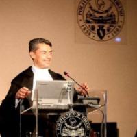 Al Politecnico di Torino è corsa al dottorato: domande in crescita del