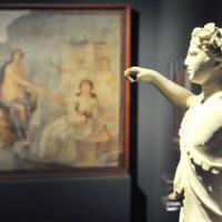 Torino: mille visitatori al giorno, numeri da record per