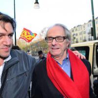 Torino, il giudice condanna l'operaio di Ken Loach: