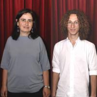 Gli esordienti Pierini e Sinatti vincono