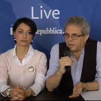 Torino, Repubblica intervista in diretta i candidati sindaci: ecco il calendario