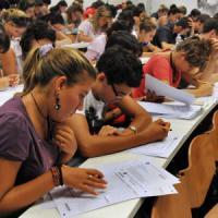 I corsi extra si pagano: un euro per ogni ora di lezione