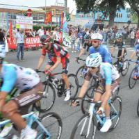 Piemonte, quattro giorni in rosa con il Giro d'Italia