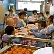 Torino, niente chiusura anticipata delle scuole  per le elezioni comunali