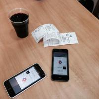 Pagamenti con lo smartphone, l'Ascom di Torino fa da apripista