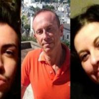 Prof uccisa, la madre di Gabriele resta in carcere: