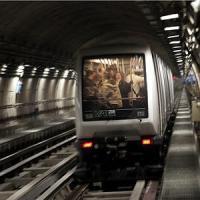 Torino: un uomo muore d'infarto sul metro, linea bloccata tra Porta Nuova