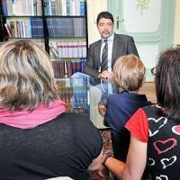 """""""Stepchild adoption"""" adesso a Torino altre 40 coppie sperano in un verdetto favorevole"""