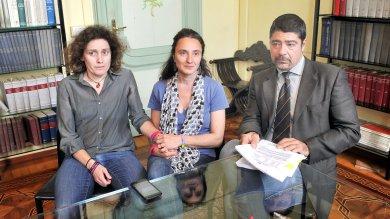 """""""Stepchild adoption"""": a Torino altre 40 coppie sperano in un verdetto favorevole"""