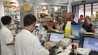 Piemonte, 11 categorie di farmaci nel mirino della Regione: costano 600 milioni