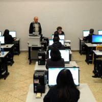 Concorsone: in 3.600 provano a  diventare maestri