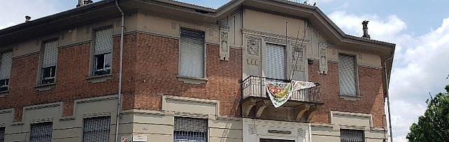 Circoncisione casalinga, morto  un bambino di un mese a Torino